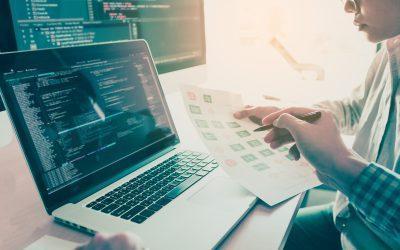 Základy forenzní analýzy na macOS