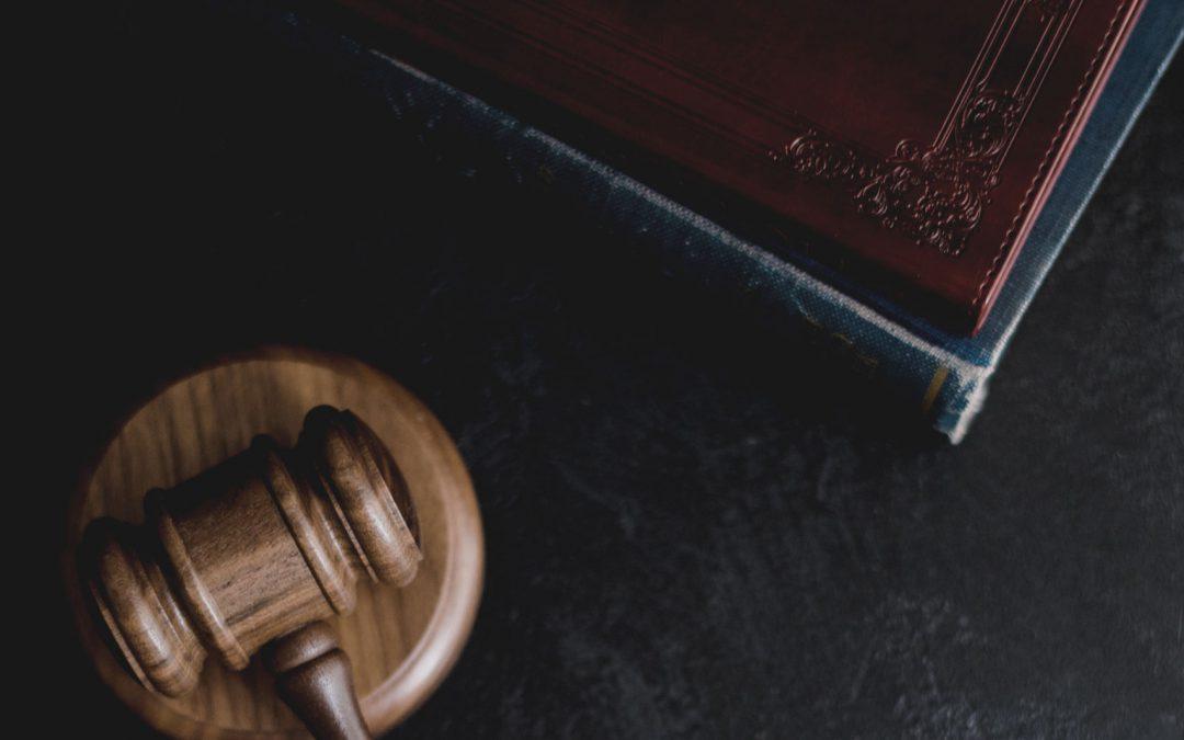 Návrh zákona o znalcích – pohled z druhé strany