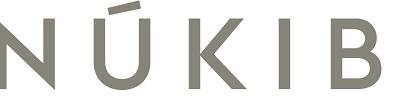 NÚKIB představil univerzální metodiku pro řízení kybernetické bezpečnosti
