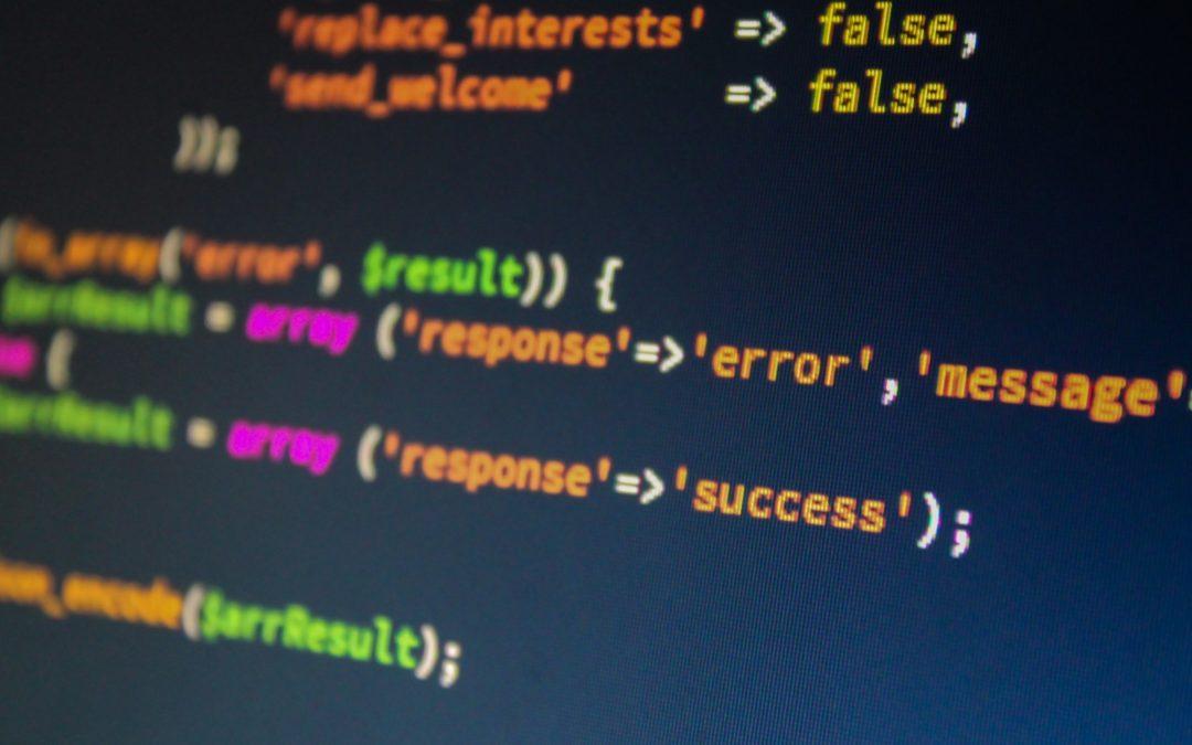 E-discovery vs Digital Forensics: úskalí obou odvětví