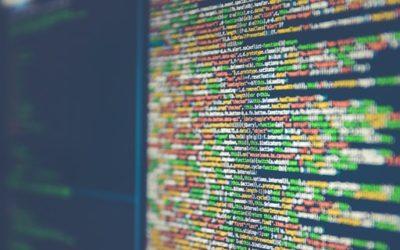 Firewall a Antimalware: rozdíly a význam