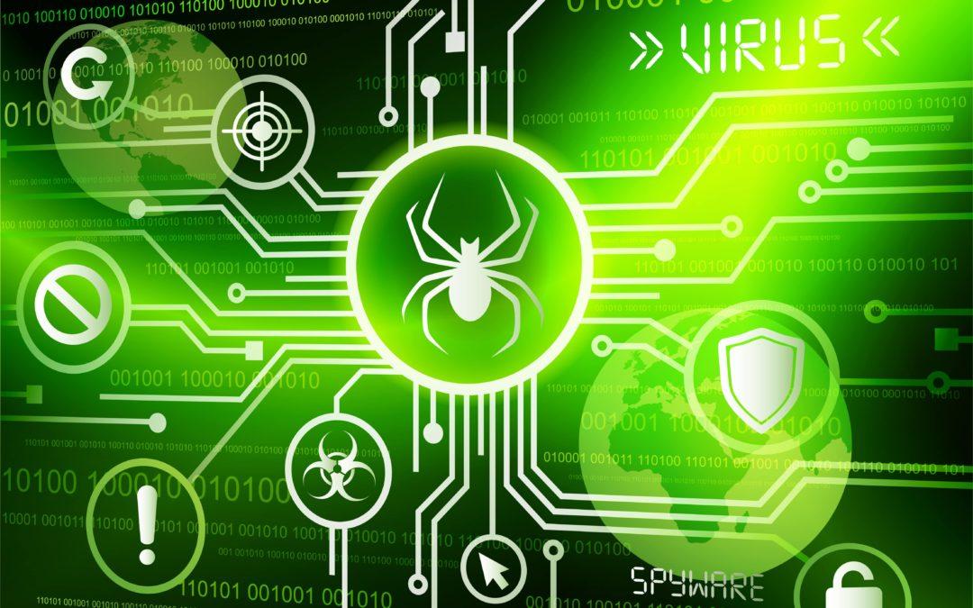 Pegasus – špionážní software, který využívaly i vlády